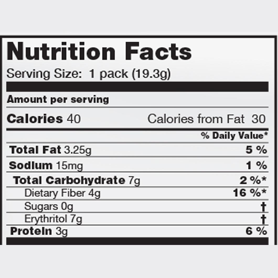 chia-strawberry-lemonade-pizzazz-nutrition-1.jpg