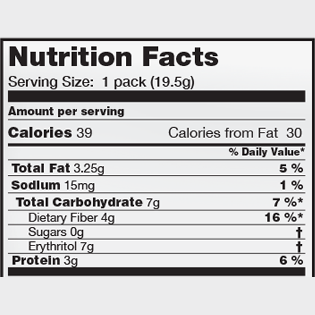 chia-superfood-oomph-nutrition-1.png