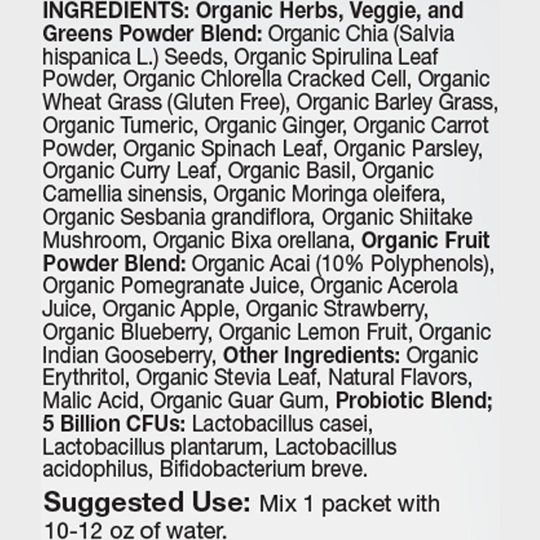 chia-superfood-oomph-ingredients.png