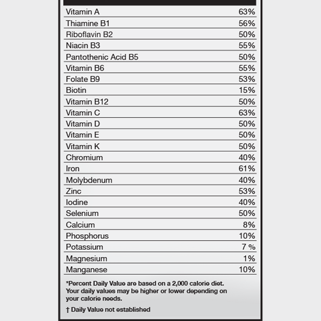 chia-superfood-oomph-nutrition-2.png