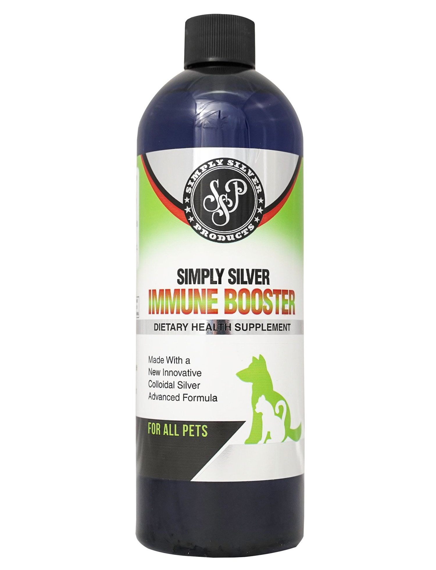 simply-silver-immune-booster-pets-001.jpg