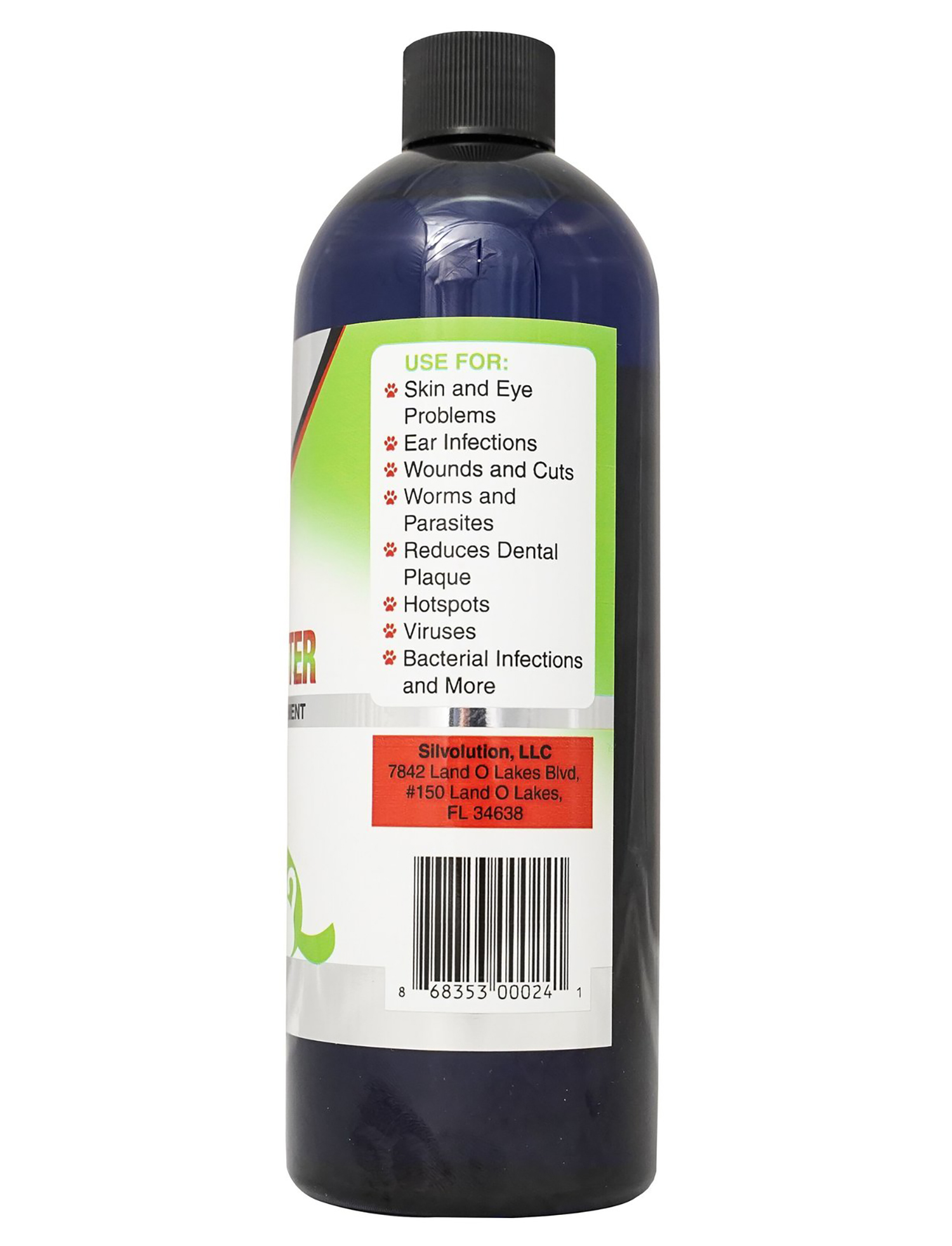 simply-silver-immune-booster-pets-002.jpg