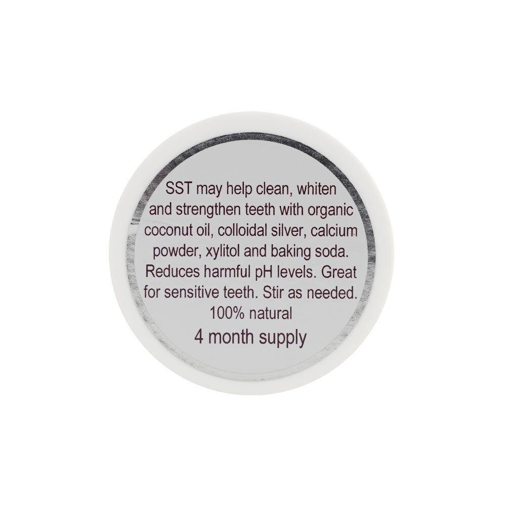 simply-silver-cinnamon-toothpaste-004.jpg