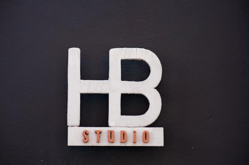 HB-01.jpg