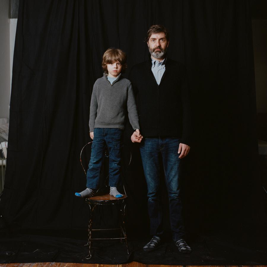 kids-15.jpg
