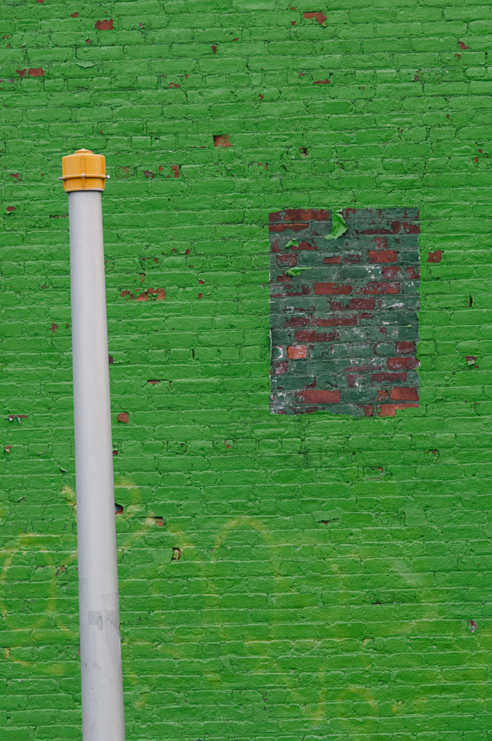street-09.jpg