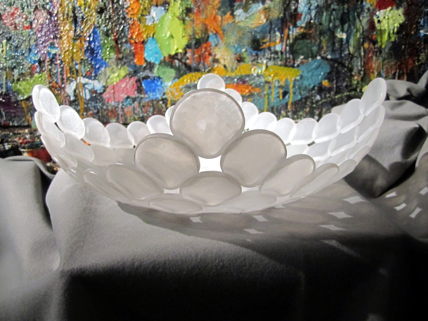 Glass B optic bowl side.jpg