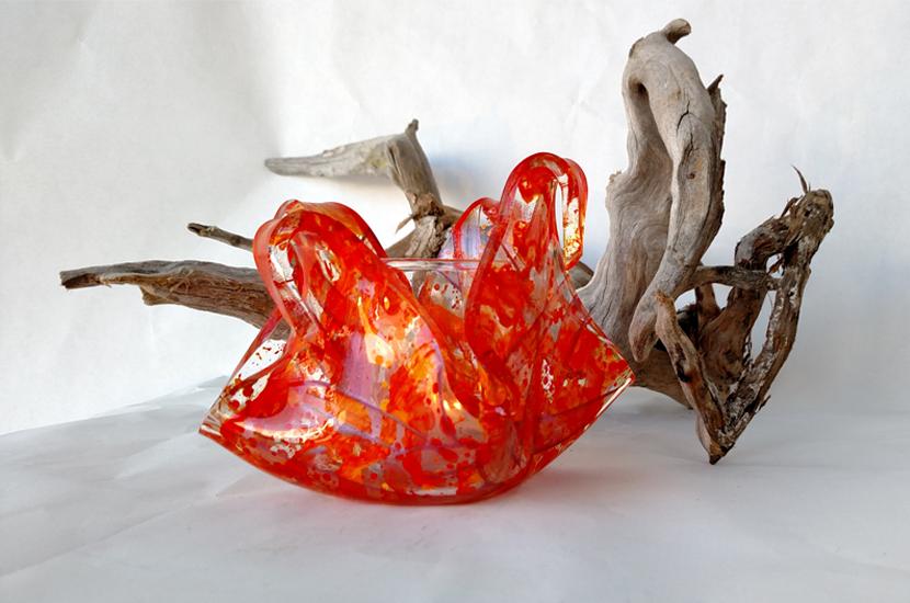 Fireblossom-driftwood_Slider.png