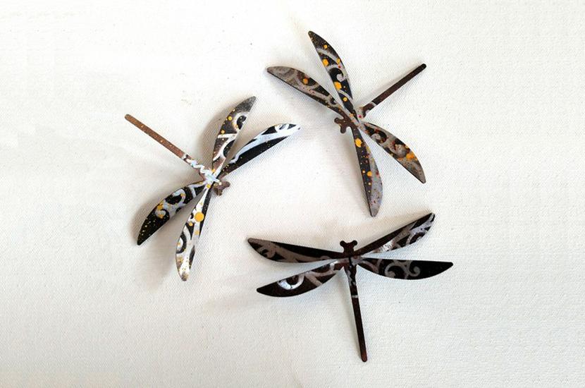 Dragonfly_Slider.png