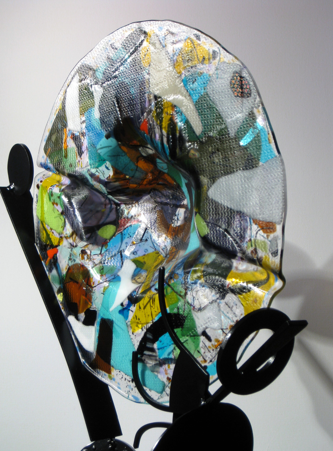 e glass hat reverse texture.jpg