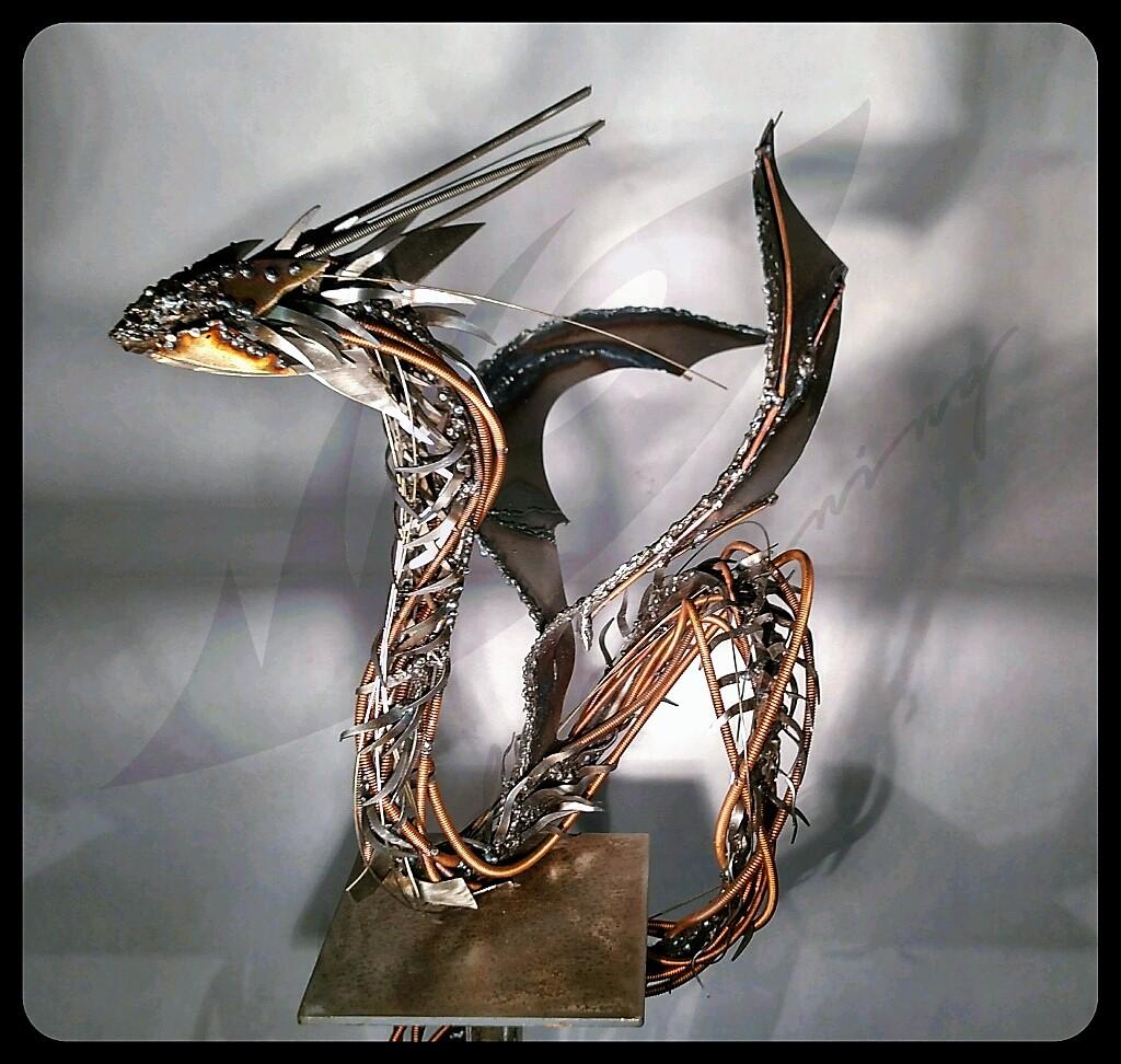 DracoSymphony
