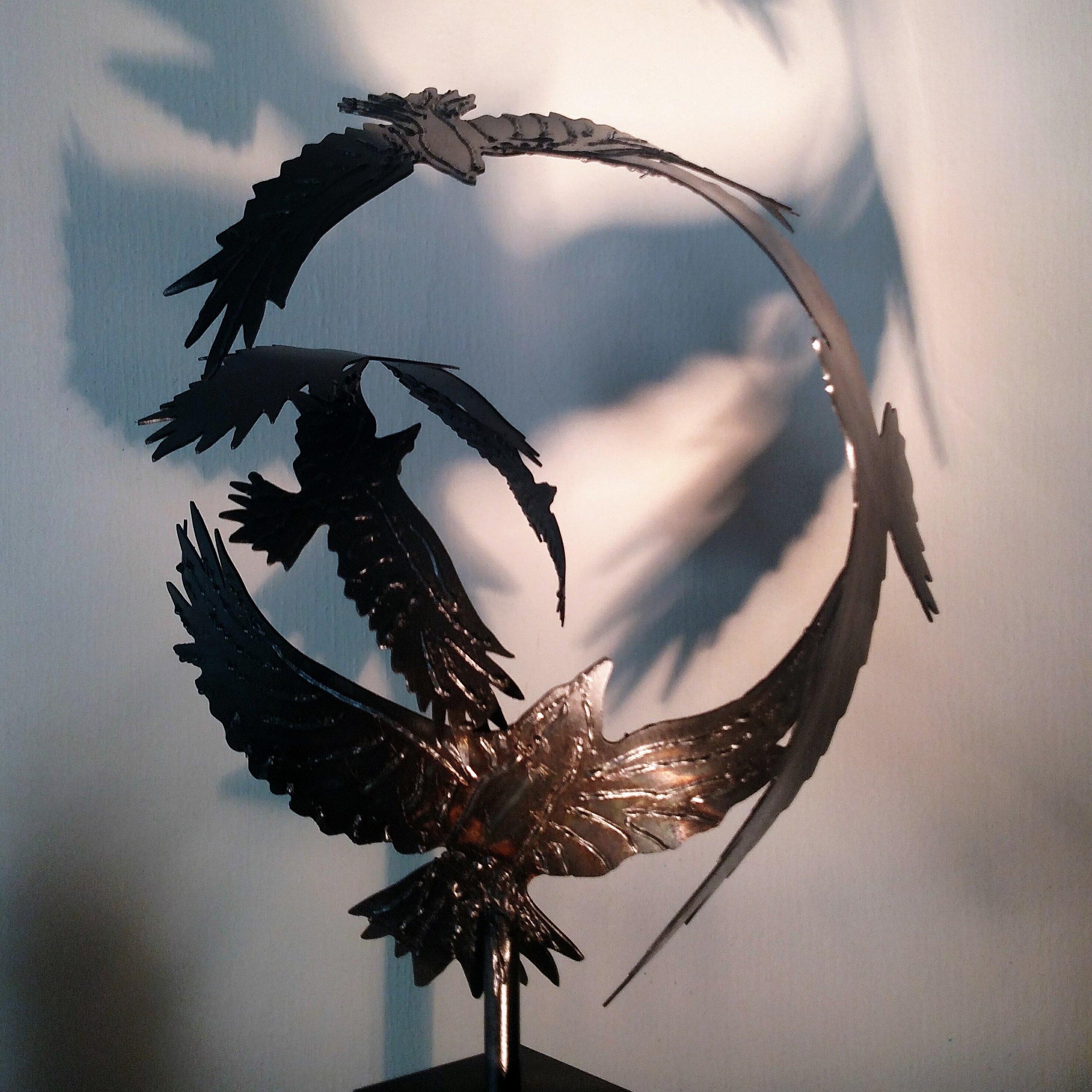 Circling Ravens sculpture.jpg