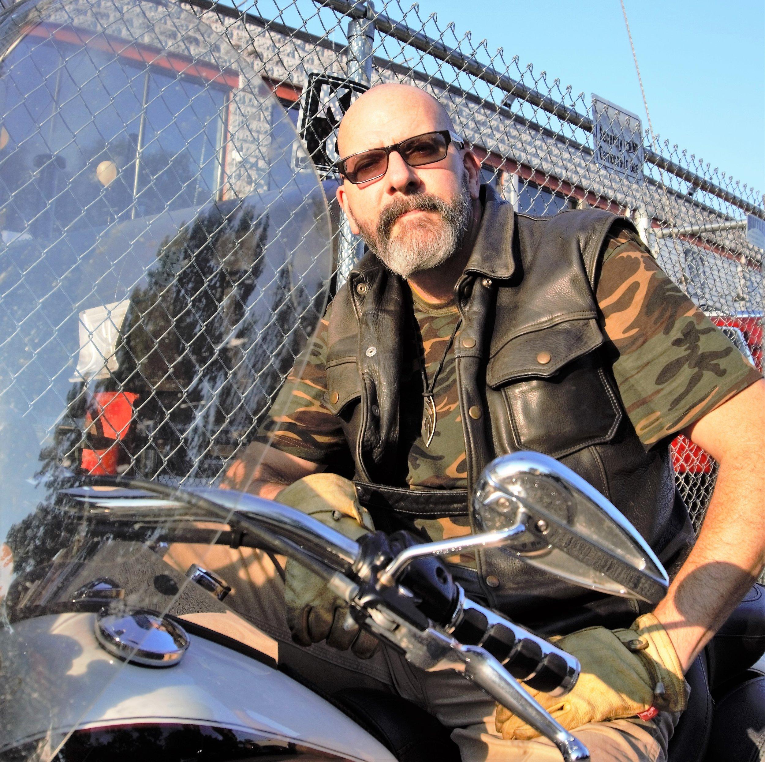 BikerMark4.jpg