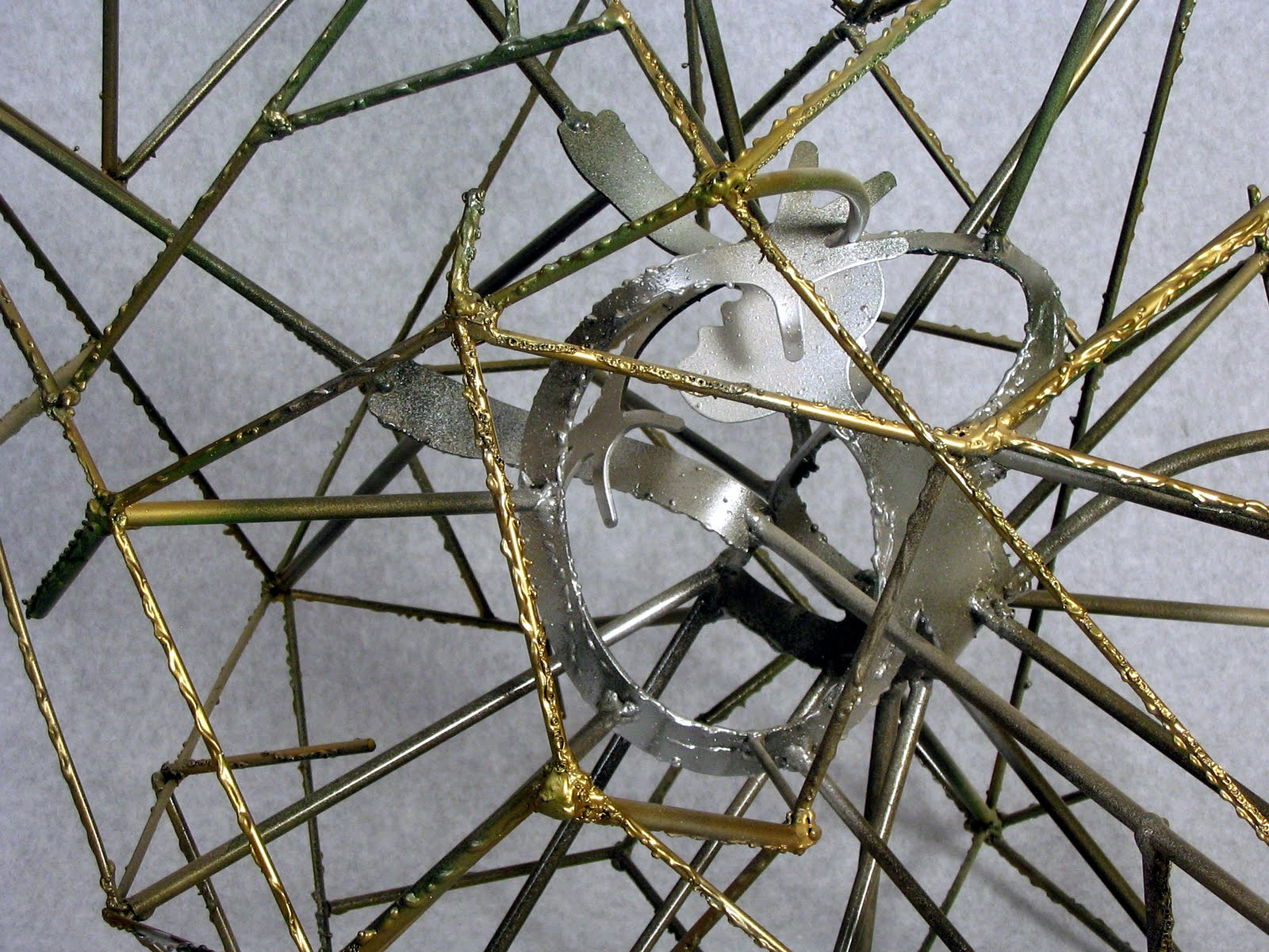 sculpture stasis detail 1.jpg