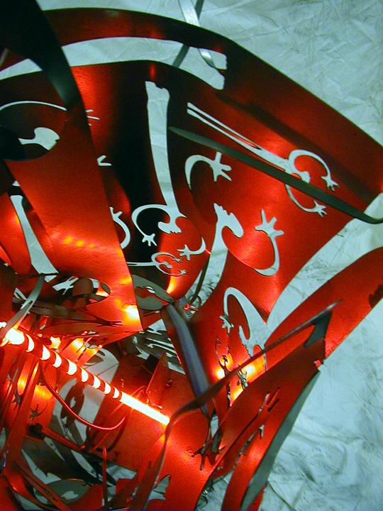mm red neon 1.jpg