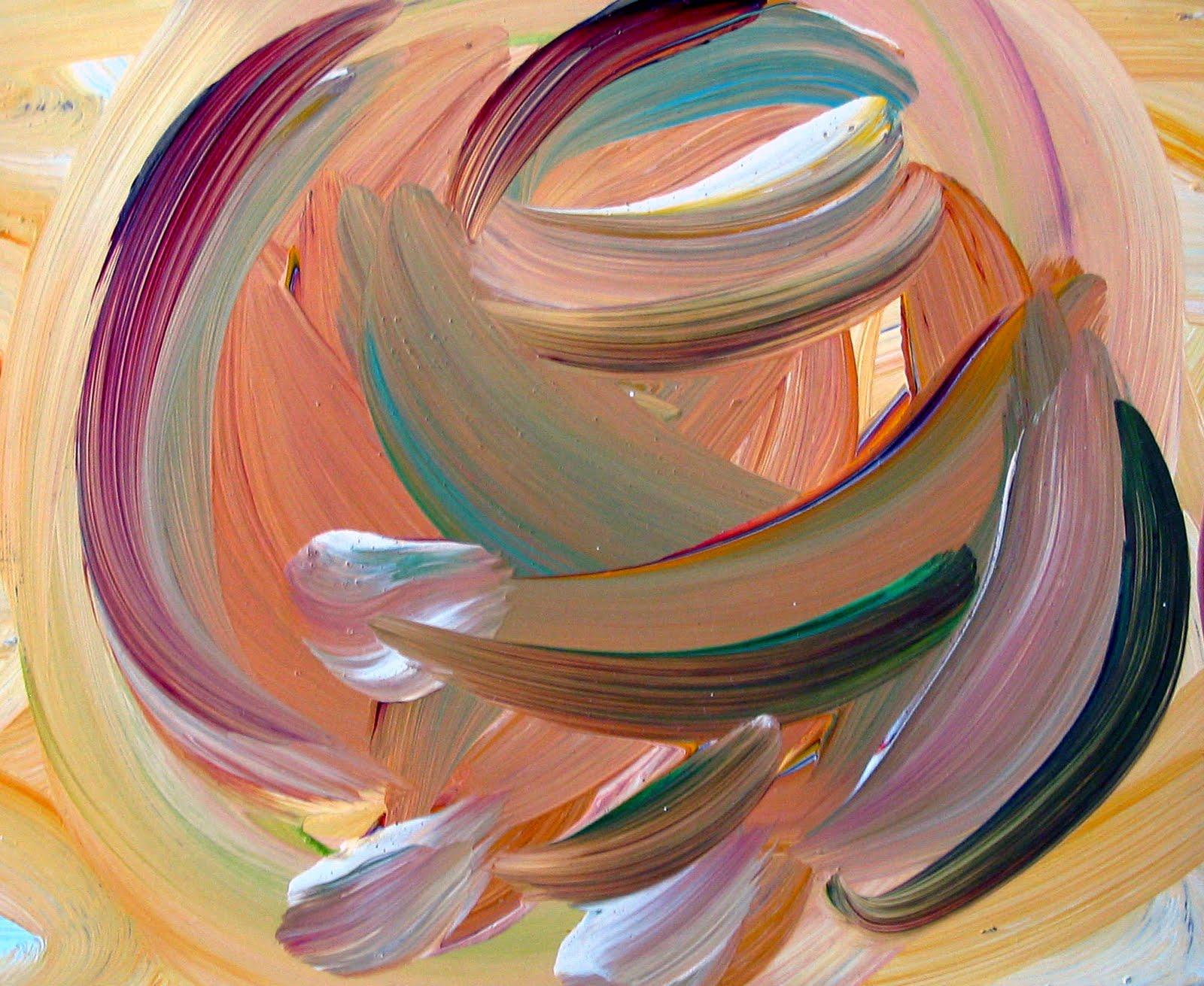 painting Heal 3.jpg