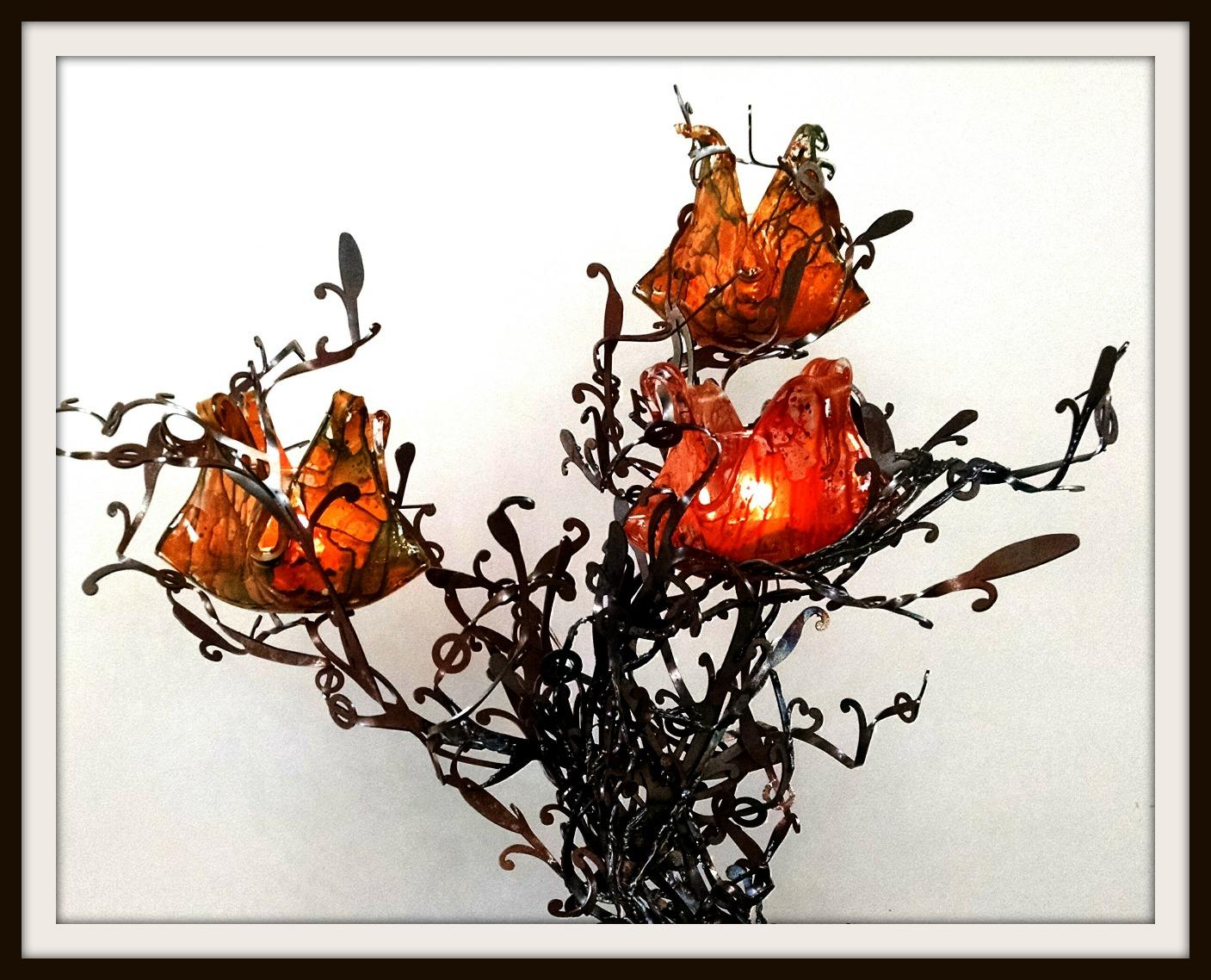 Fire Blossom Tree.jpg