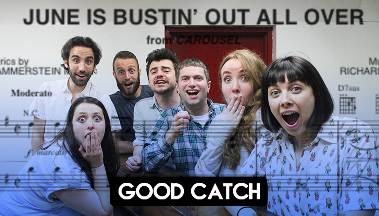 Good Catch poster June.jpg