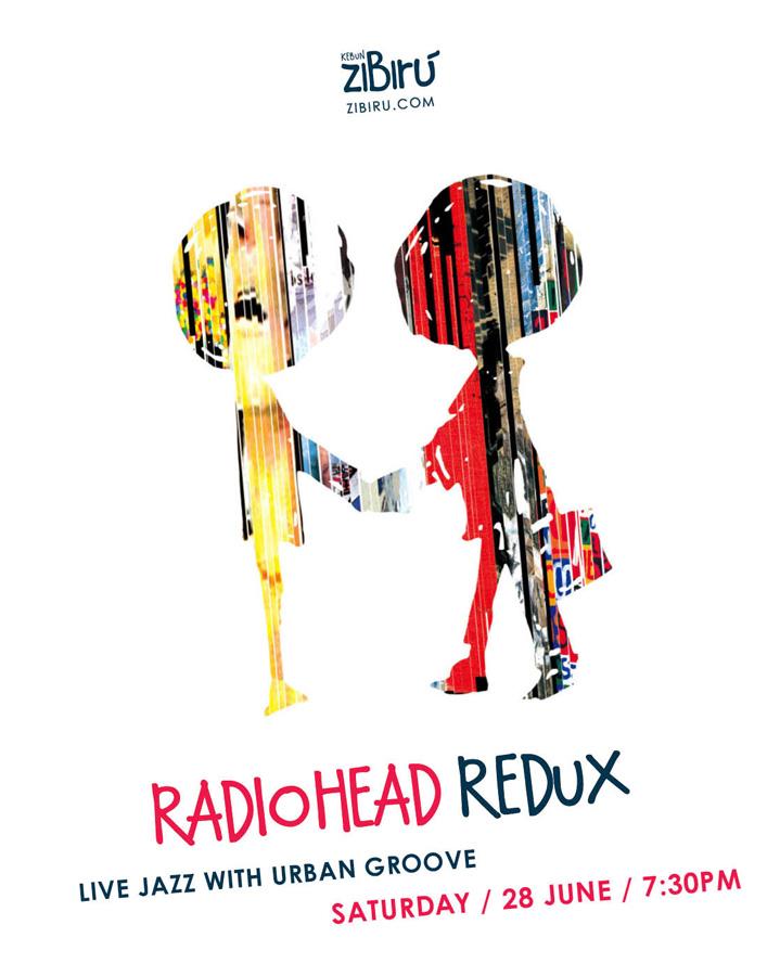 KebunZibiruBali_Radiohead-Redux.jpg