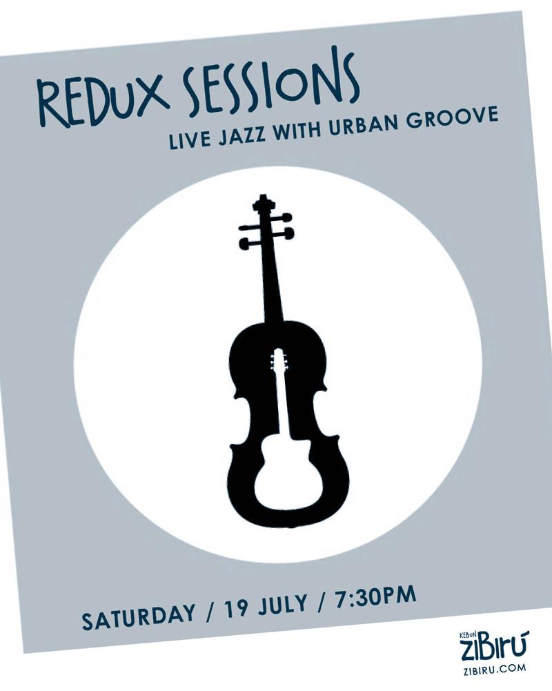 KebunZibiruBali_Redux_Urban-Groove_19-July-2014.png