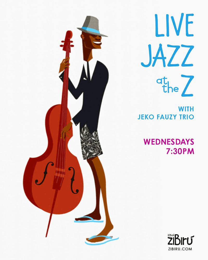 Zibiru-Restaurant_Live-Jazz_Jeko-Fauzy-Trio_40.png