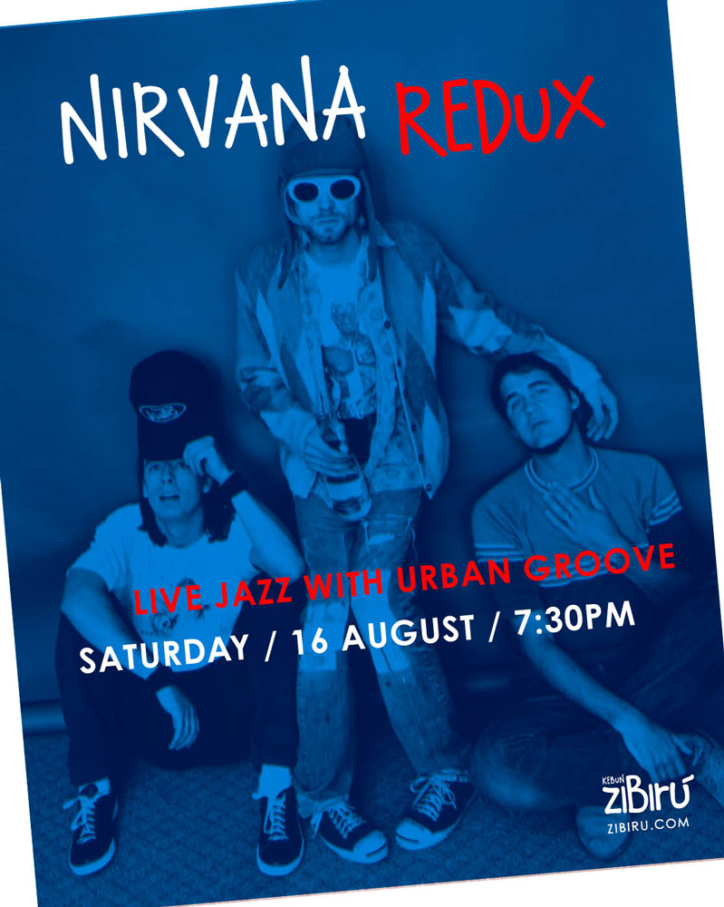 Zibiru-Restaurant-Bali_Nirvana-Redux_Urban-Groove_16-August-2014.jpg