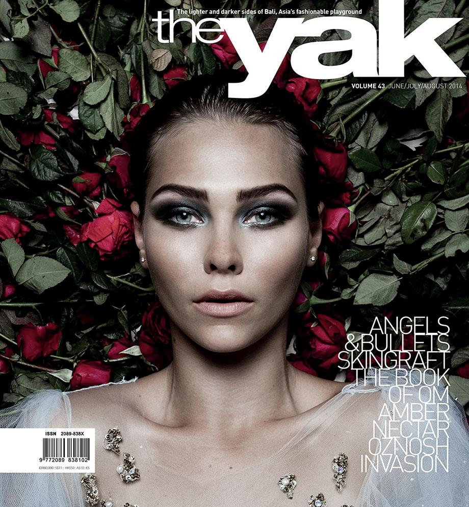 The-Yak-Magazine-June-2014.jpg