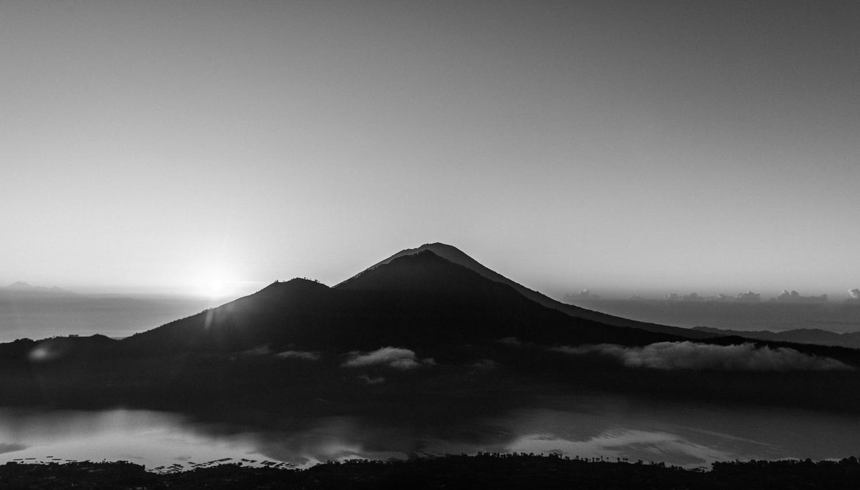 Matahari, Indonesia 2015
