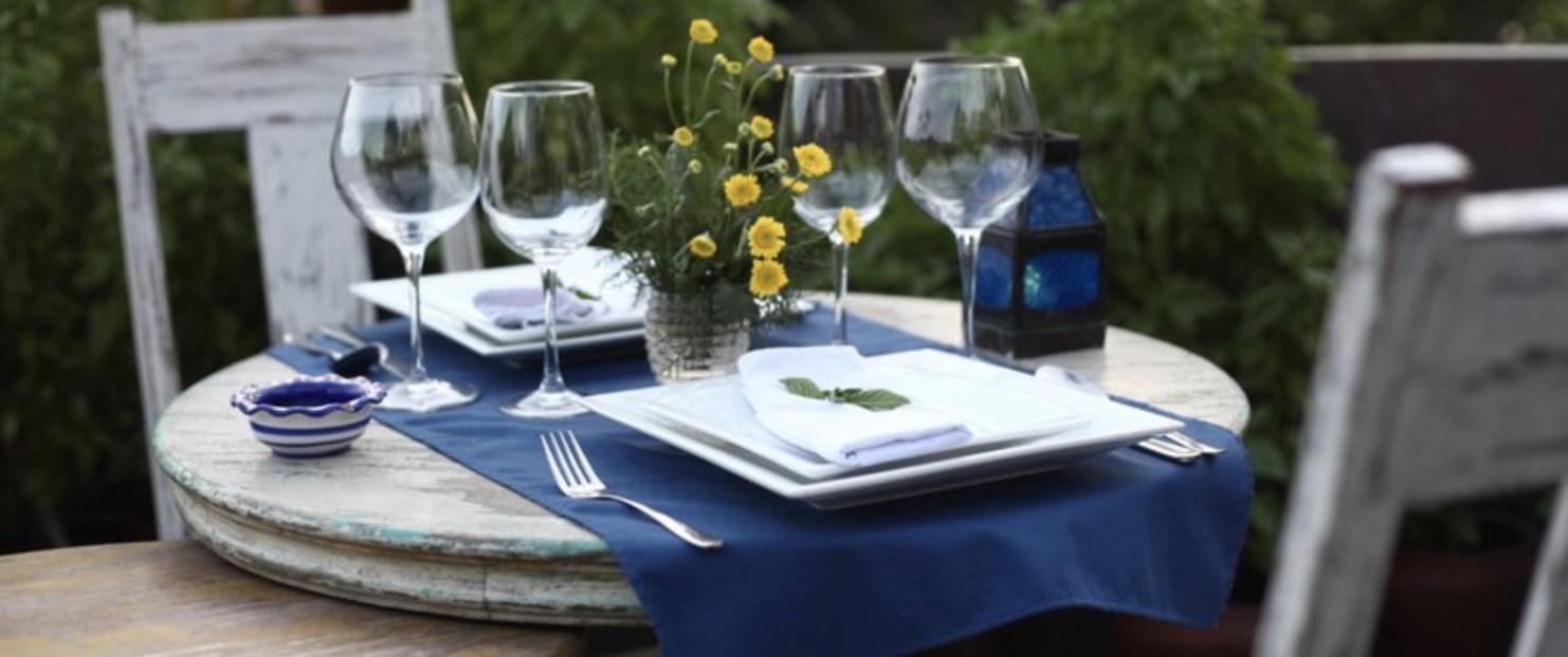 zibiru-italian-restaurant-seminyak-bali-seminyak-snob.jpg