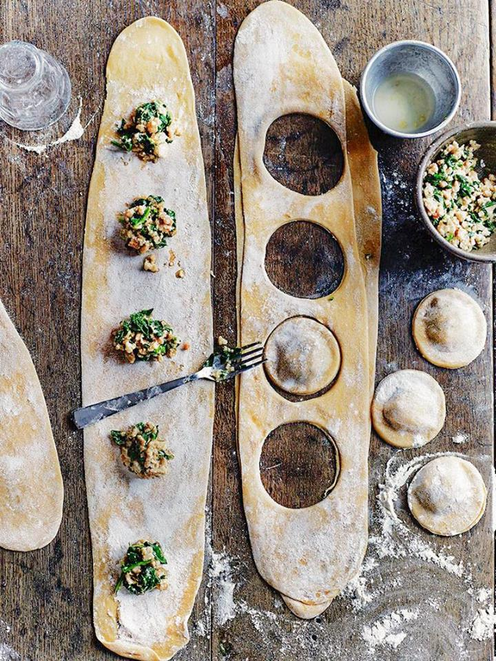 zibiru-italian-restaurant-seminyak-bali-maviba-rentals_03.jpg