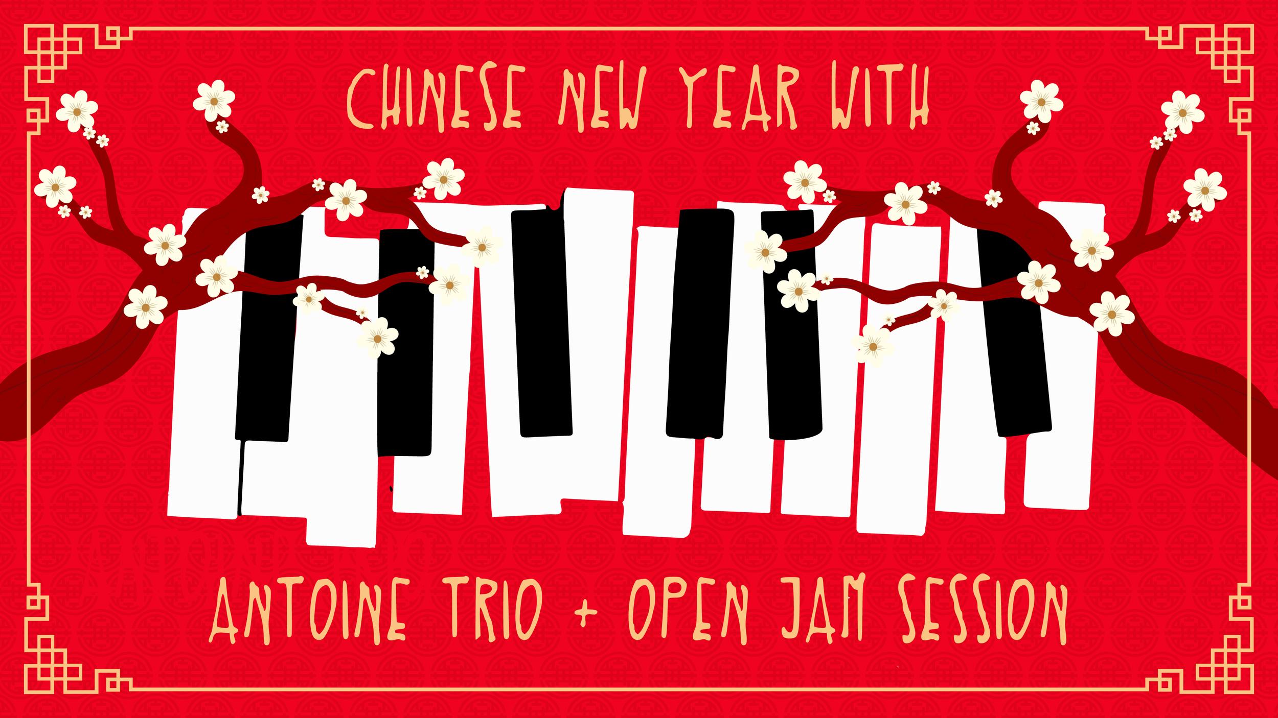 zibiru-italian-restaurant-chinese-new-year-live-jazz-antoine-trio
