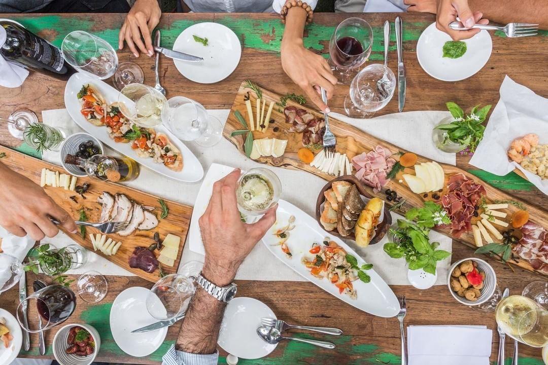 zibiru-top-gourmet-regional-italian-restaurant-seminyak-bali-indonesia.jpg