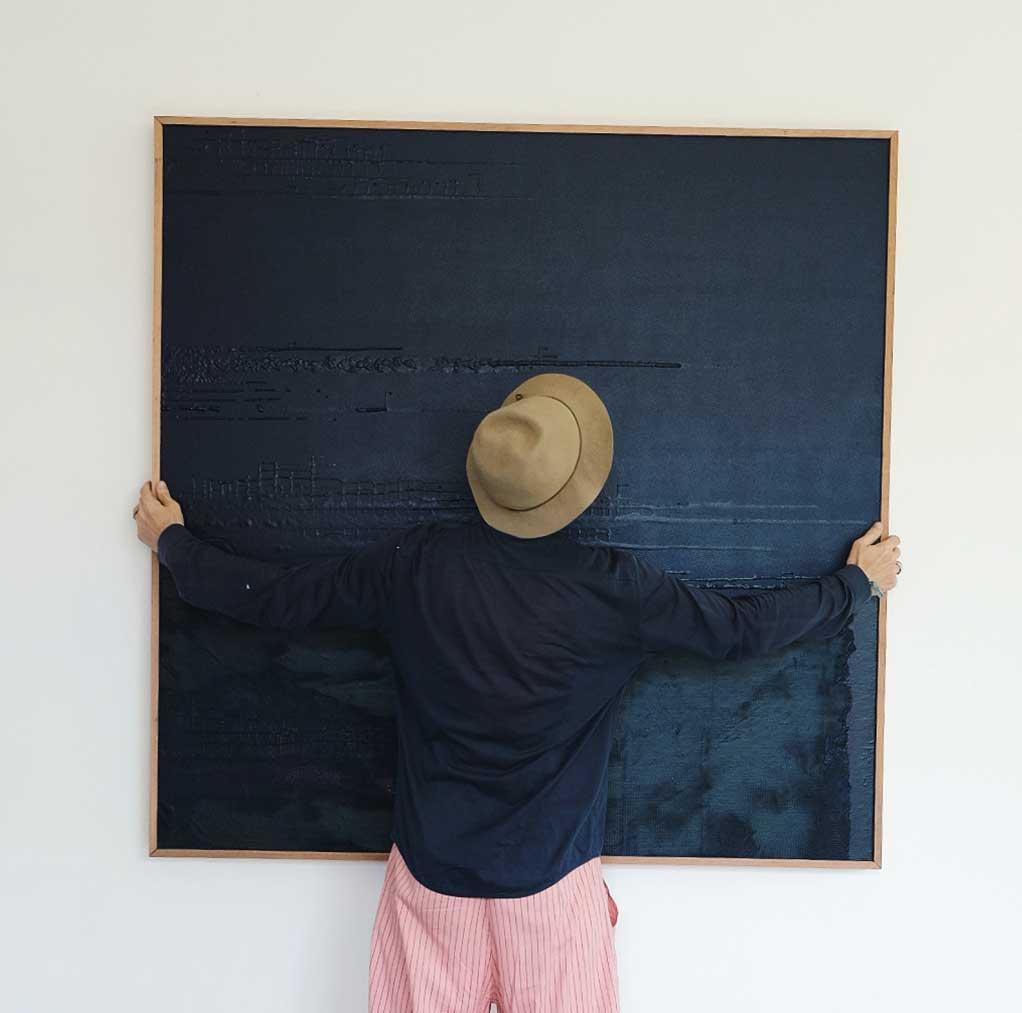 artworks-zibiru-italian-restaurant-blau-canvas-paintings-artist-peter-schmetz.jpg