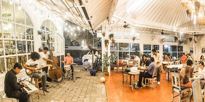 zibiru-best-gourmet-regional-italian-restaurant-seminyak-live-jazz-hello-bali-september-2019.jpg