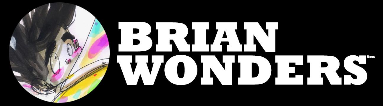 headings-brian-wonders2.jpg