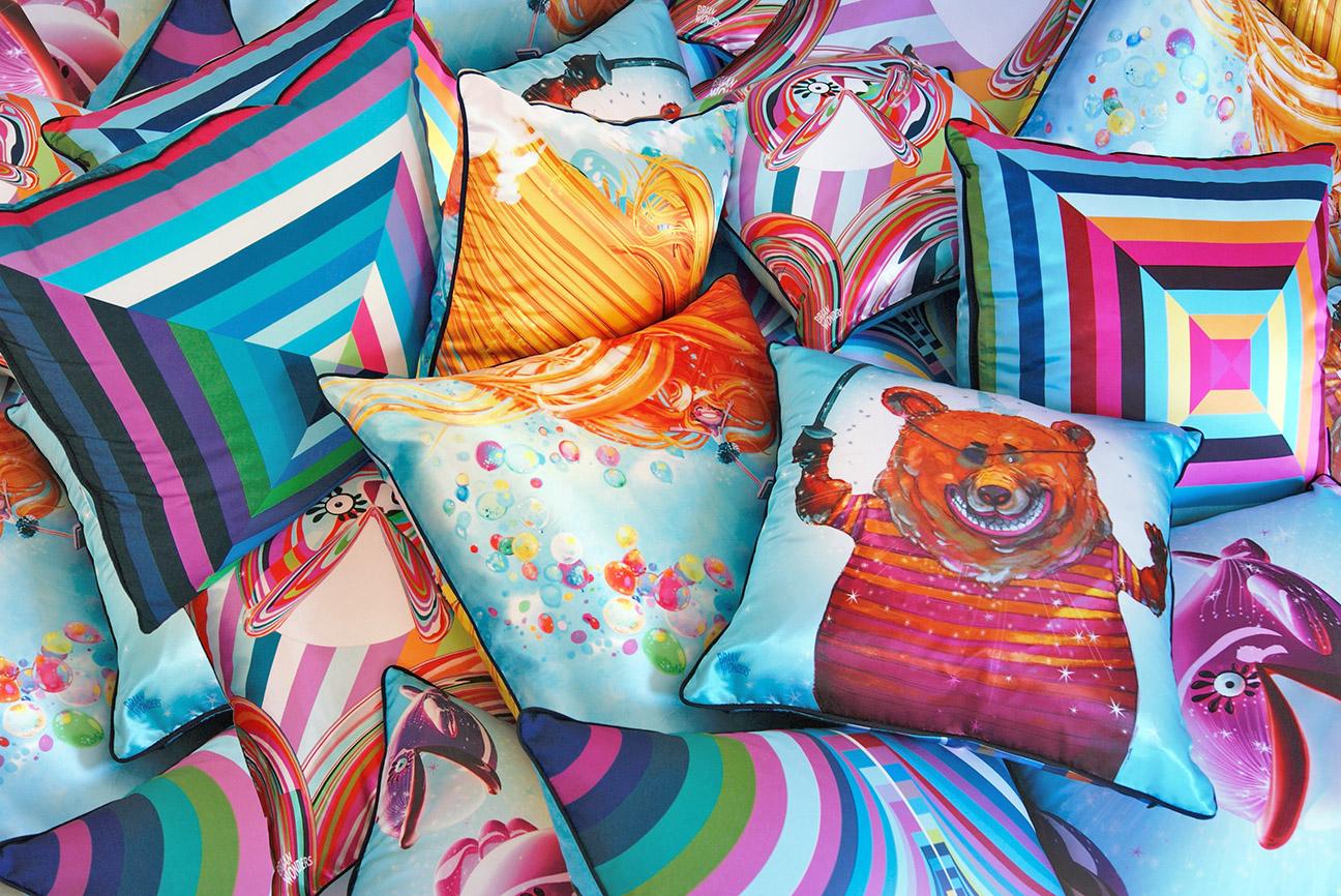 ss17-pillows.jpg