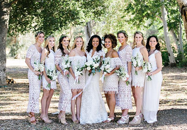 kedistdan-wedding-01.jpg