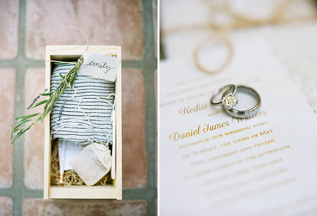 kedistdan-wedding-03.jpg