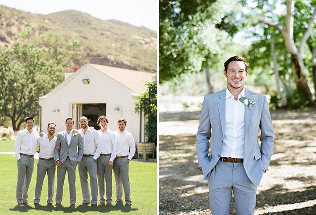 kedistdan-wedding-09.jpg
