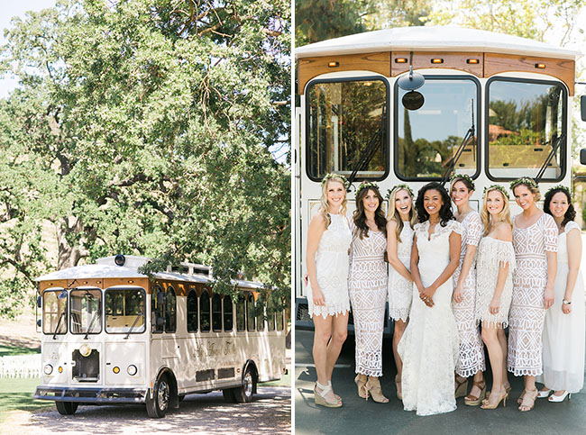 kedistdan-wedding-10.jpg