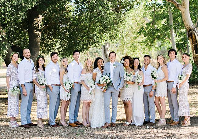 kedistdan-wedding-18.jpg