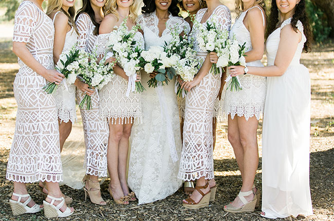 kedistdan-wedding-21.jpg