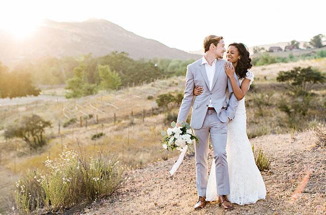 kedistdan-wedding-22.jpg