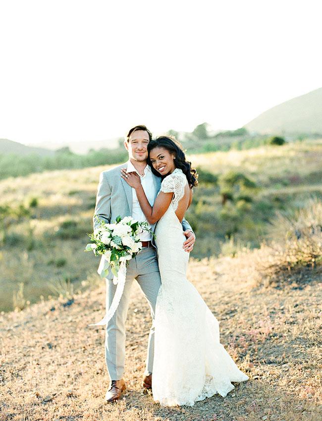 kedistdan-wedding-24.jpg