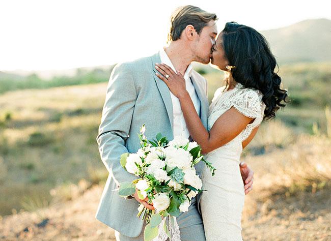 kedistdan-wedding-26.jpg