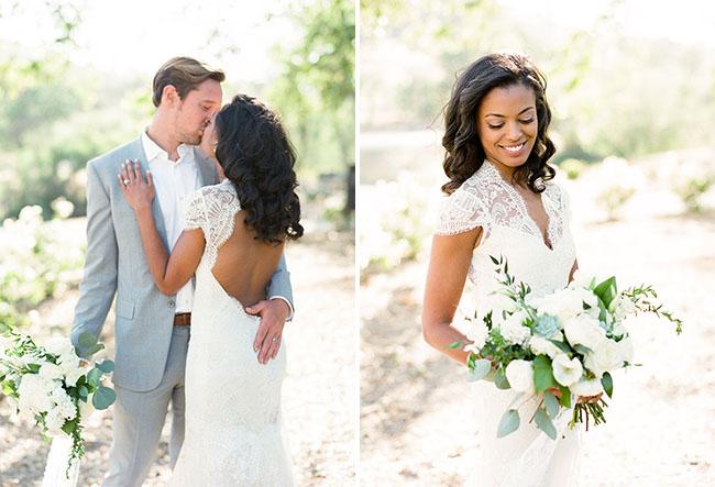 kedistdan-wedding-30.jpg