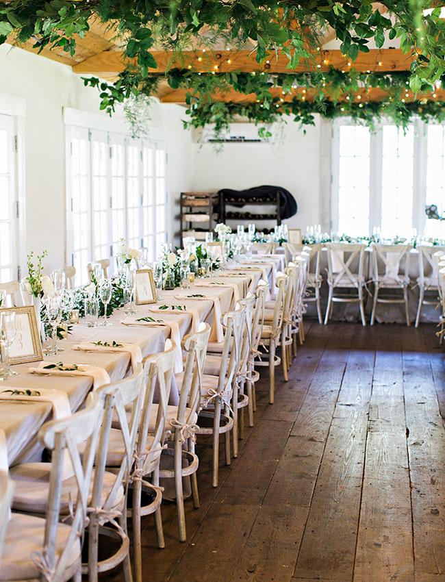 kedistdan-wedding-34.jpg
