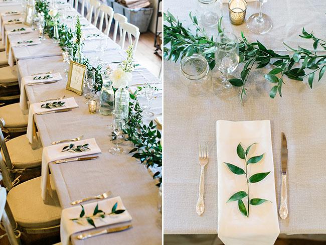 kedistdan-wedding-35.jpg