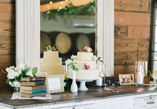 kedistdan-wedding-38.jpg