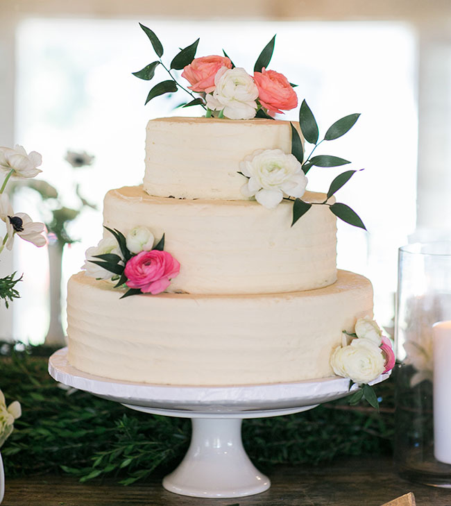 kedistdan-wedding-39.jpg